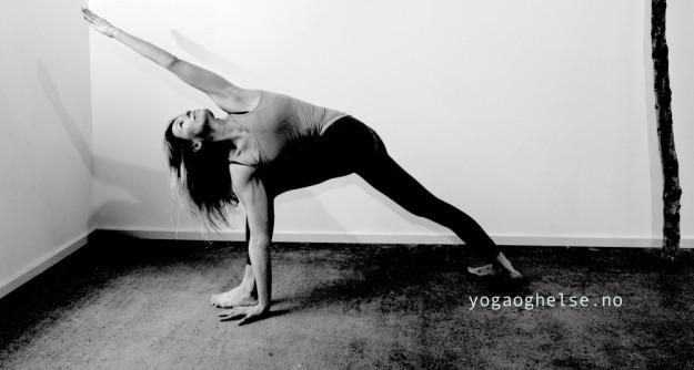 cropped-yoga-og-helse-11.jpg