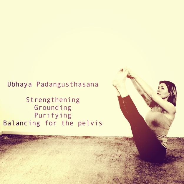 ubhaya